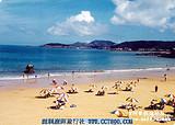 【阳江两日】禅龙峡漂流-阳江海陵岛-大角湾海滨浴场-出海捕鱼