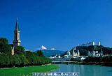 旅游好去处 香港到迪拜五星五天双飞游