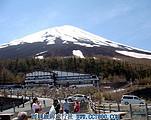 日本本州北海道七天之旅 日本旅游 康辉旅行社