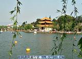 云南旅游攻略 昆明大理丽江香格里拉双飞高端八天游 云南旅游