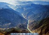 丽江旅游景点 丽江、香格里拉、泸沽湖双飞六天游