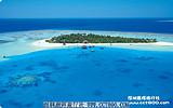 马尔代夫6天旅游团·邂逅浪漫时光