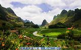 阳朔、龙脊四天游 旅游攻略 旅游推荐桂林旅游