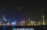 深圳去港澳旅游-港澳观光-迪士尼乐园五日激情之旅