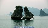 越南旅游-吴哥金边五天神秘文化精华之旅