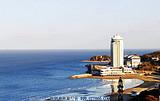 大连山东滨海环岛全线七天双飞游(纯玩无购物)