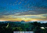 越南海滨沙滩豪华休闲度假美食五天四晚游(全程入住四星酒店)