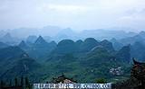 亲子游推荐-深圳到惠州南昆山香溪堡龙门铁泉两天游