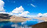 西藏旅游推荐香巴拉、红河谷深度之旅三飞单卧十日游