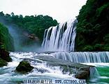 贵州天星桥黄果树瀑布三天双飞超值游