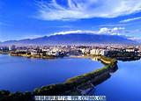 桂林、阳朔三天游 五一小长假最悠哉之旅