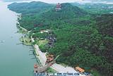 朝鲜四卧6日精华游 平壤深度、开城、妙香山