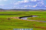 北朝鲜、呼伦贝尔大草原、哈尔滨、辽宁空调专列十四日特惠游