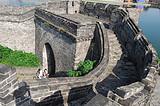 【暑期看三国】—赤壁、襄阳、荆州加黄鹤楼文化四天深度游