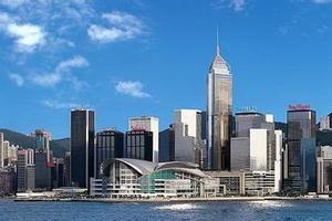 【自由行】港澳超值3天2晚市区自由观光行