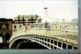 英国深度爱尔兰12天精华旅游
