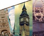 英国旅游多少钱?英国深度八天精华旅游