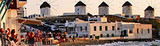 情定爱琴海----希腊浪漫之旅