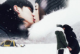 韩国首尔爱宝乐园+汉江游轮五日超值游