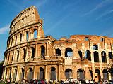 意大利8天世博旅游团可升级商务舱
