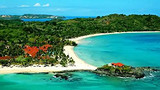 马达加斯加诺西贝海岛浪漫度假八日游