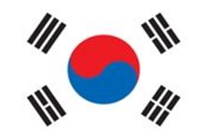 韩国旅游签单次(担保)