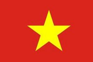 越南签证_代办越南签证