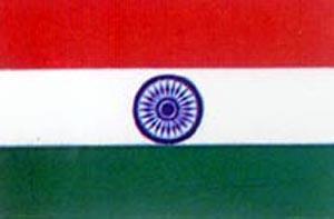 印度签证_代办印度旅游签证