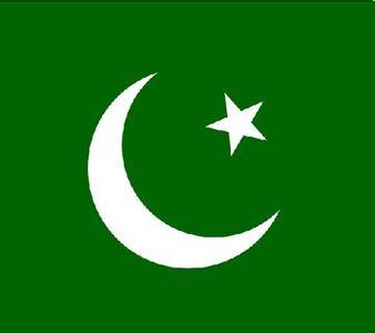 巴基斯坦商务签证_代办巴基斯坦签证