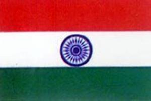 印度商务签_代办印度签证