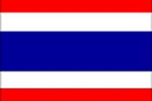 泰国旅游签证_代办泰国旅游签证