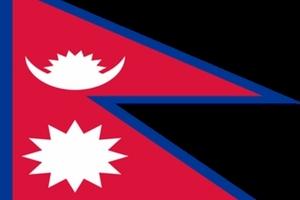 尼泊尔签证_尼泊尔旅游签证