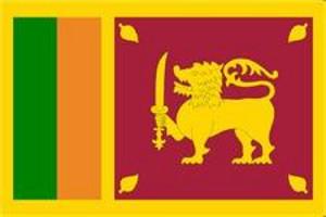 斯里兰卡旅游签证_斯里兰卡签证