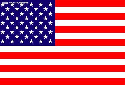大连到美国签证_代办美国签证