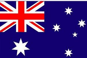 澳大利亚签证_澳大利亚利亚签证所需的材料