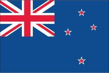 新西兰签证办理_代办新西兰签证