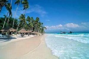 大连到普吉岛旅游_泰国曼谷普吉岛8日游_大连去普吉岛多少钱