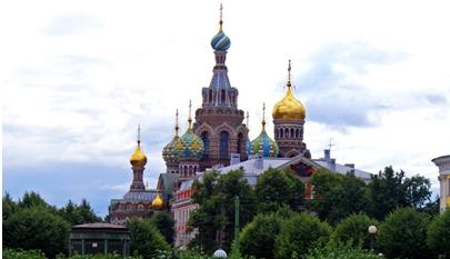 俄罗斯15天个人旅游签证_俄罗斯旅游签证