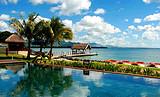 大连到毛里求斯旅游蜜月旅游_大连去毛里求斯6日游蜜月特价团