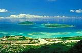 大连到塞舌尔旅游_大连去塞舌尔旅游自由行_蜜月旅行首选塞舌尔