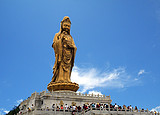 上海、苏州、杭州+普陀山祈福、西塘、乌镇纯玩2飞6日