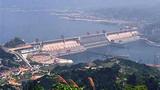 美维系列(上水)---重庆、长江三峡游轮2飞6日(大连往返)