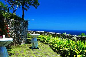 大连到巴厘岛旅游费用_大连去巴厘岛双飞6日游特价团