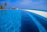 大连到马尔代夫旅游、暑期蜜月旅游曼德芙士6日游特价团