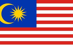 马来西亚个人旅游签证_大连代办马来西亚签证