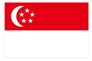 新加坡旅游签证_大连代办新加坡签证