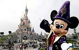 9月香港澳门亲子游_大连出发去港澳亲子纯玩五日游含迪士尼乐园