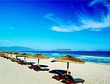 春节大连去巴厘岛旅游特价团_巴厘岛包机费用、世纪巴厘6日游