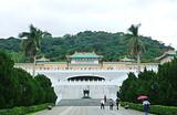 <台湾环岛精致八日游>六大特色,感受不一样的台湾