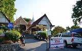 攻略泰国-高级攻略 曼谷、芭提雅5晚7日游 全程无自费